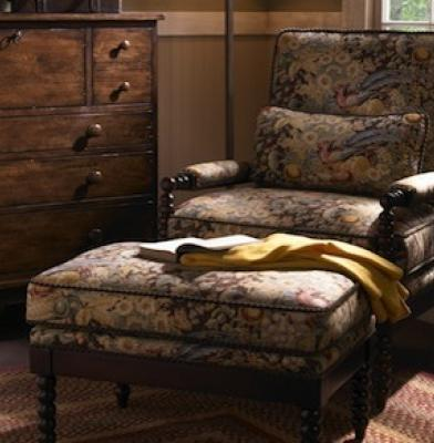 Great furniture deserves a loving home find your furniture for Find home furnishings